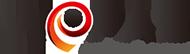 웹파스 - 홈페이지제작, 쇼핑몰제작, 유지보수관리, 웹호스팅, 온라인광고